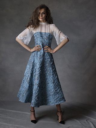 Marina Qureshi look12