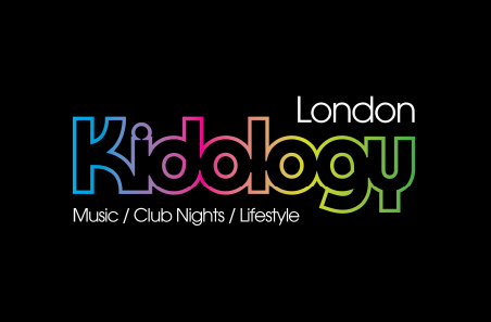 Interview with the amazing Mark Wilkinson - Kidology 3