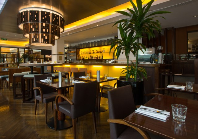 Diciannove Italian Restaurant 1