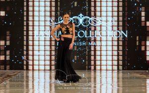 Fasiha S Collection Catwalk At Pakistan Fashion Week London (33)