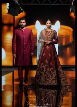 National Asian Wedding Show2