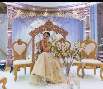 National Asian Wedding Show23