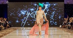 Yatashi Catwalk Show At Pakistan Fashion Week 2017 (10)