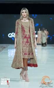 Aisha Imran (4)