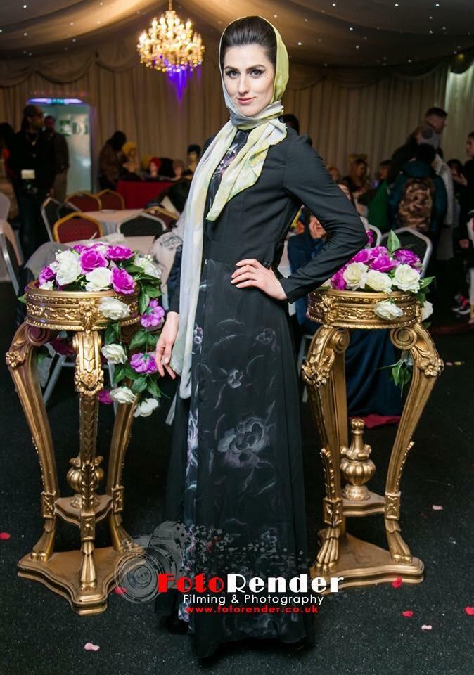 Amirab LOANI Multicultural Charity Ball (1)