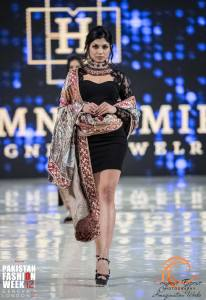 Designer Hamna Amir (1)
