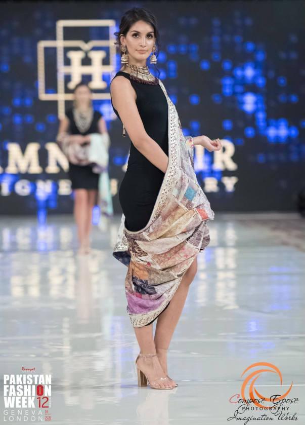 Designer Hamna Amir (6)