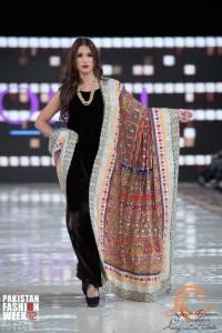 Designer Komal Nasir (6)