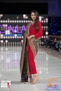 Designer Komal Nasir (7)