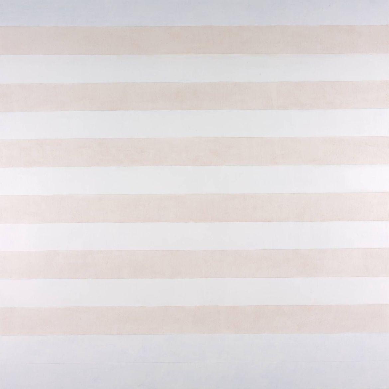 ARTIST ROOMS: Agnes Martin