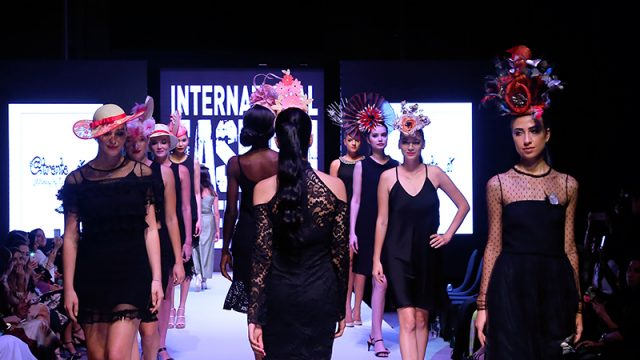 International Fashion Week Dubai Season 5 (2)