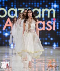 Moazzam Abbasi (4)
