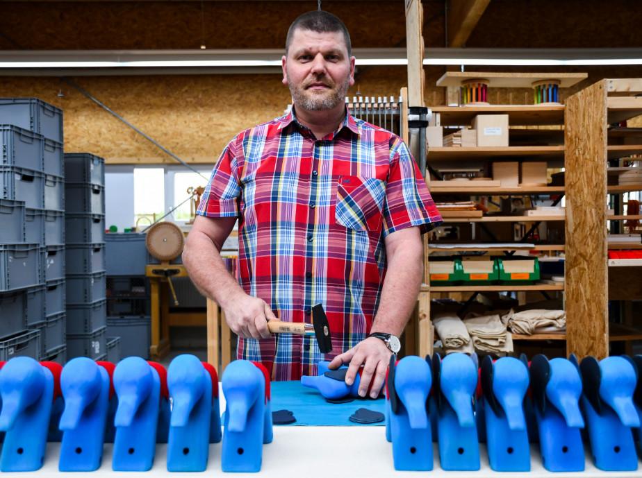 Toy Maker Daniel Aust Germany (1)