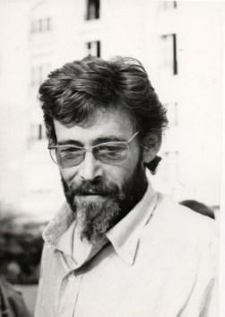 P.O' Toole