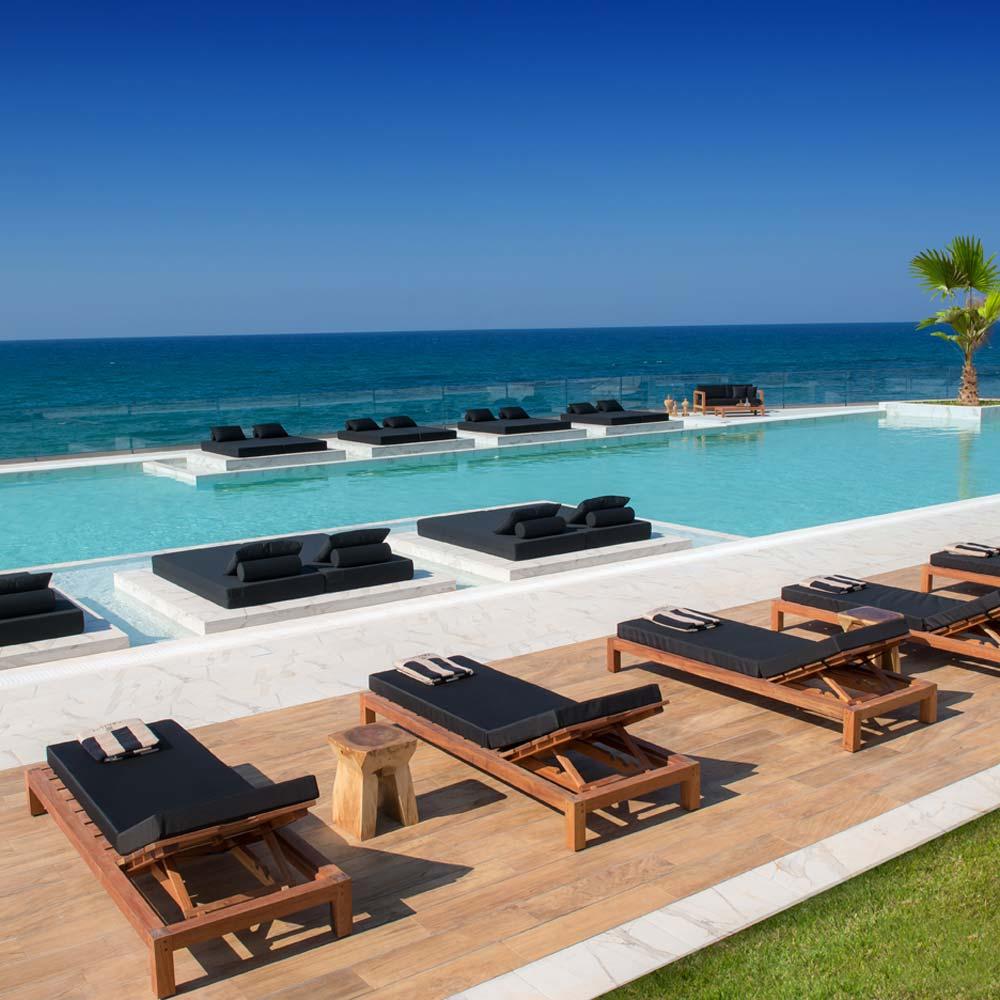 Abaton Island Resort & Spa (3)