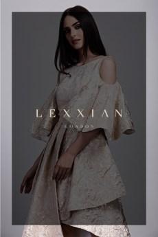 Lexxian London (2)