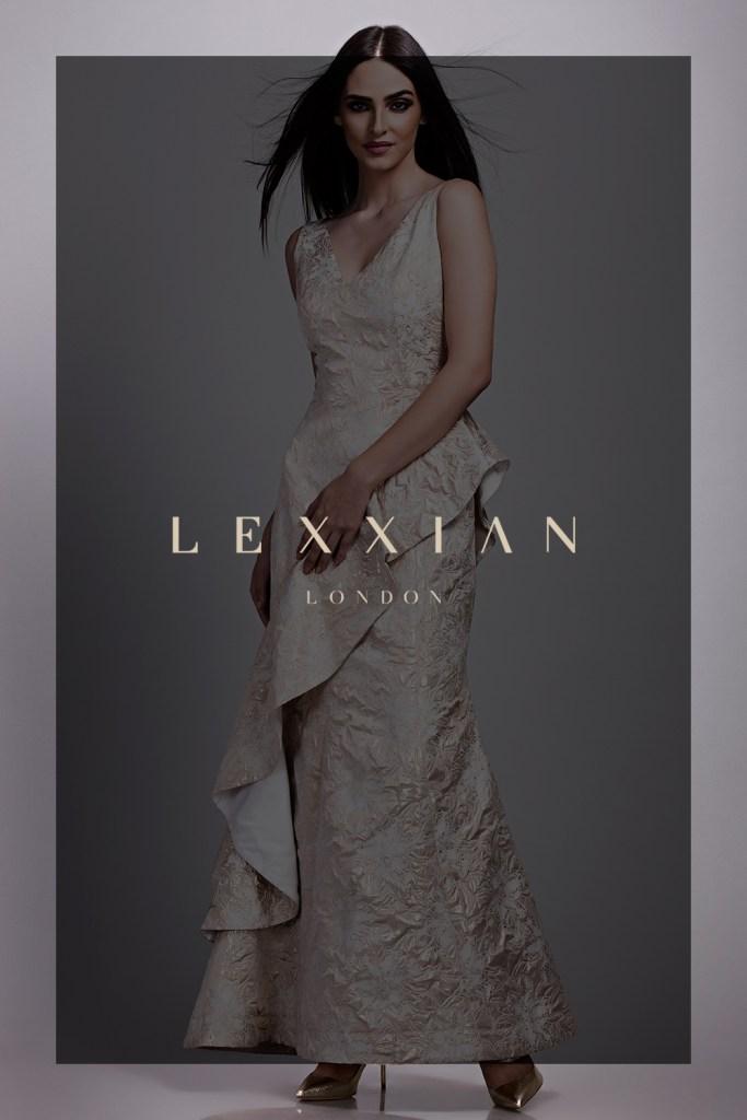 Lexxian London (3)