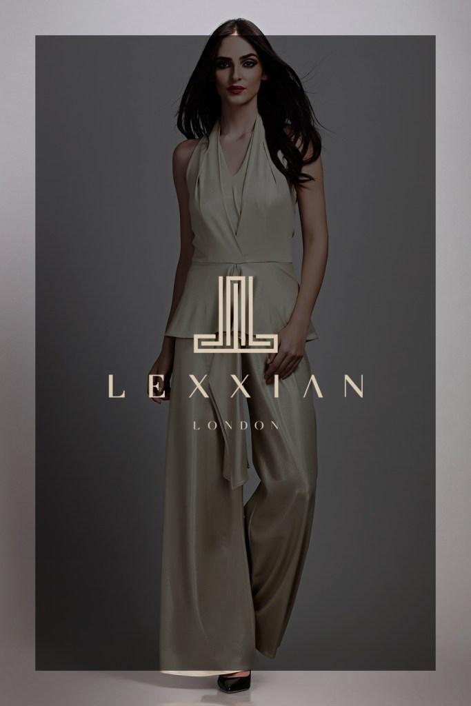 Lexxian London (8)