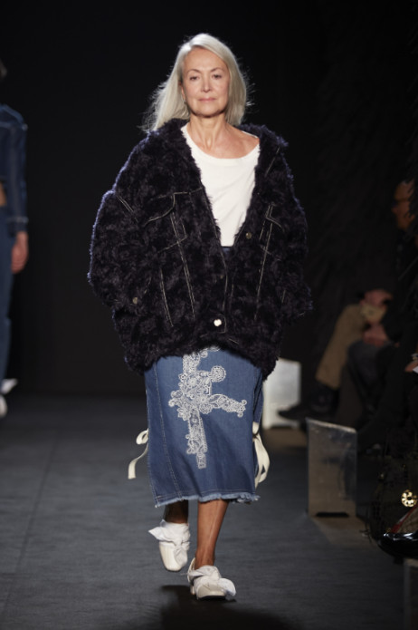 Milano Fashion Week (2)
