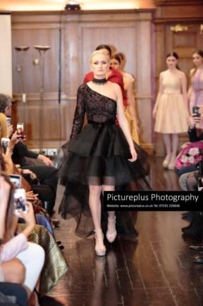 Continental Fashion Event (4)