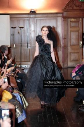 Continental Fashion Event (5)