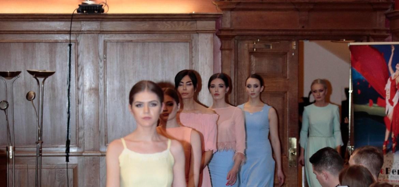 Continental Fashion Event