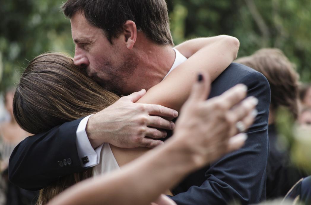 Eight In Ten Modern Parents Confess