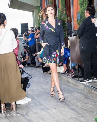 Fashion Community Week (7)