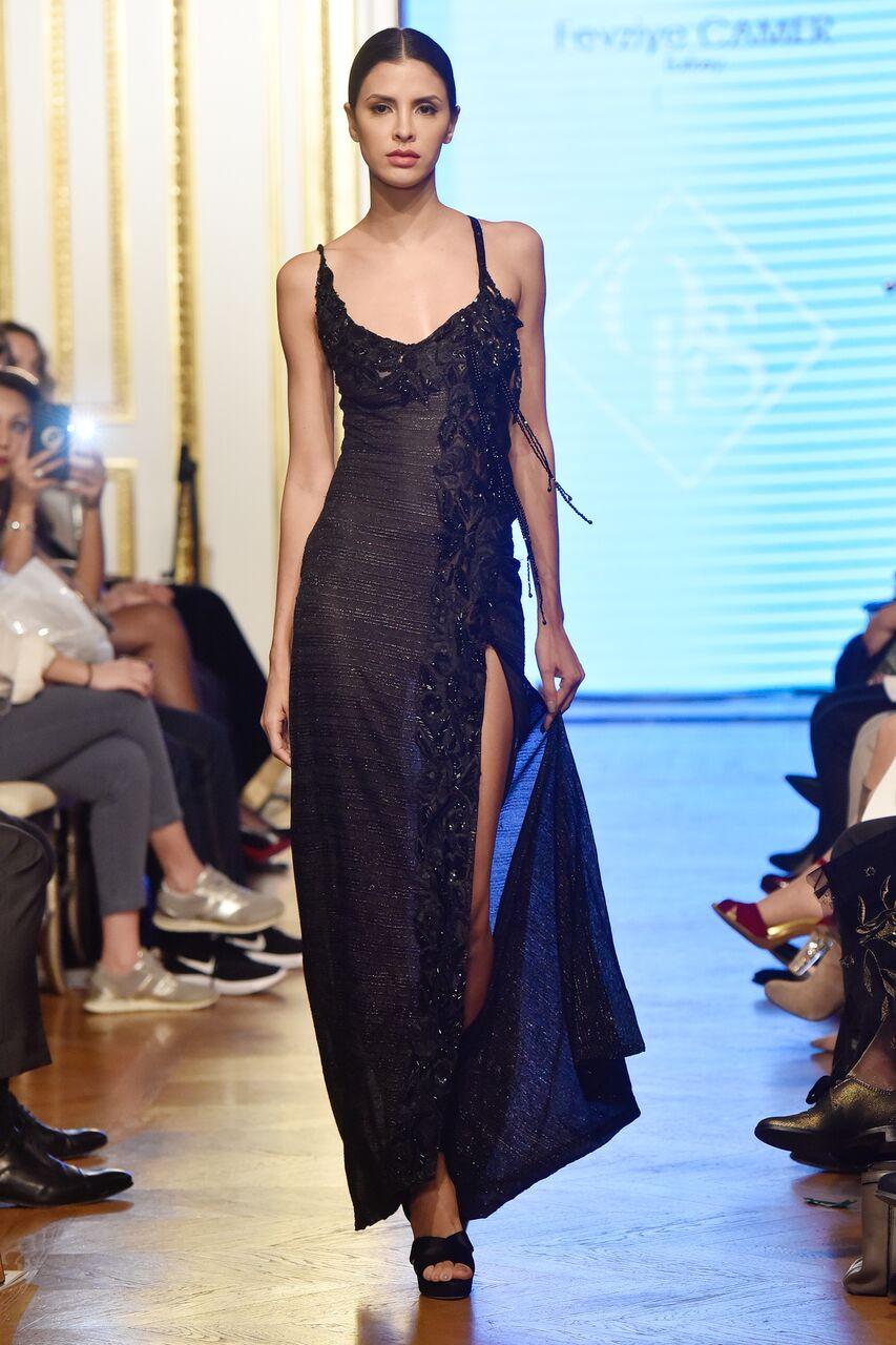 Fevziye Çamer Dresses (10)