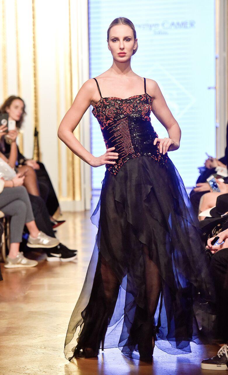 Fevziye Çamer Dresses (6)