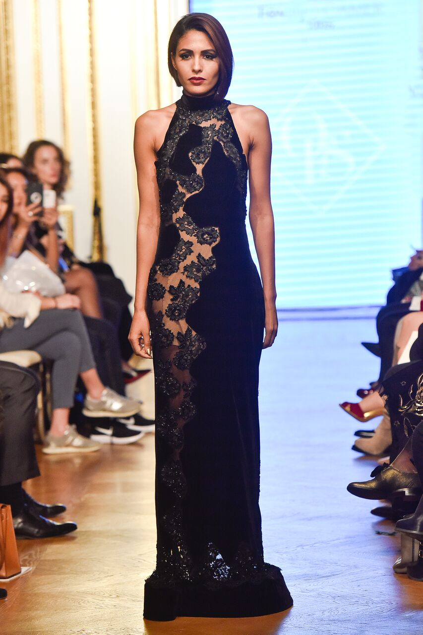 Fevziye Çamer Dresses (8)