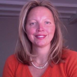 Laura Plumptre