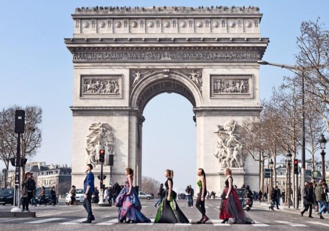 Live Fashion 3 Www.danharleyphotography.com