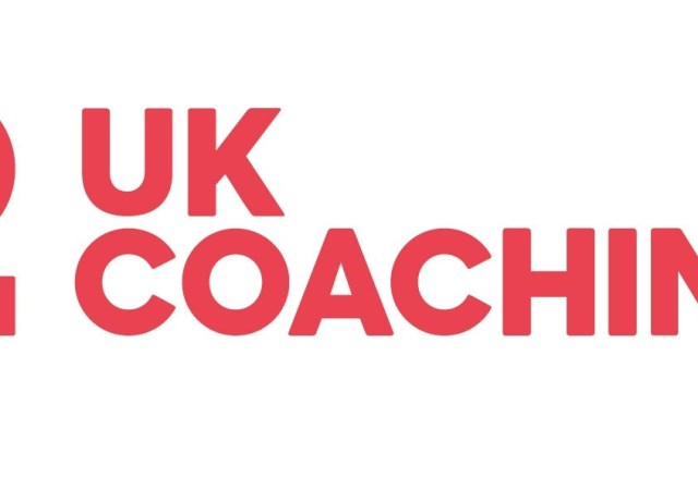 UK's First Coaching Week