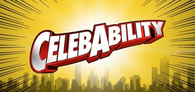 Celebability