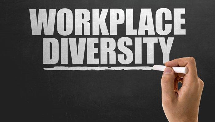 Workplace Diversity Importance