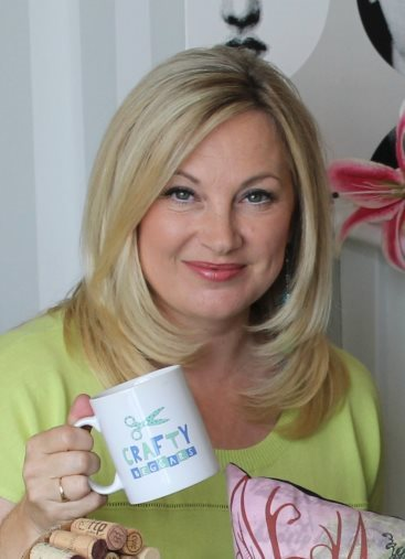 Wendy Turner Webster