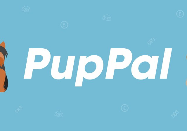 Puppal