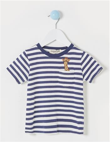 Sugarhill brighton childrenswear collection (1)