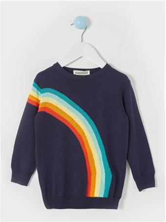 Sugarhill brighton childrenswear collection (2)