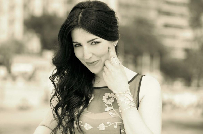 Aurelia khazan