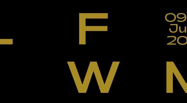 Lfwm 2018