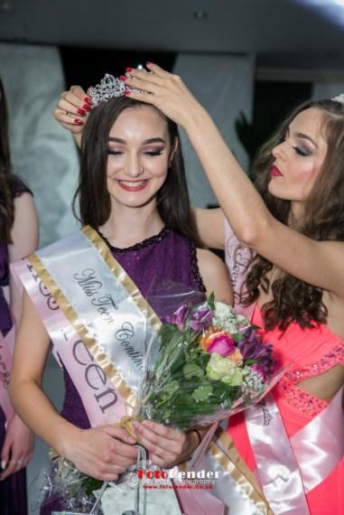 Miss continental uk 2018 grand final (2)