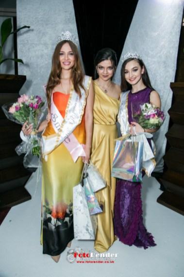 Miss continental uk 2018 grand final (4)