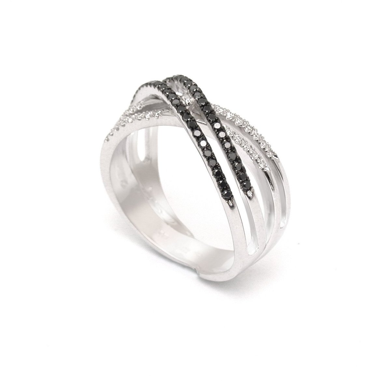 Feder jewelry (1)