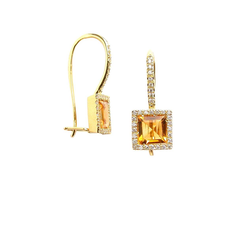 Feder jewelry (2)