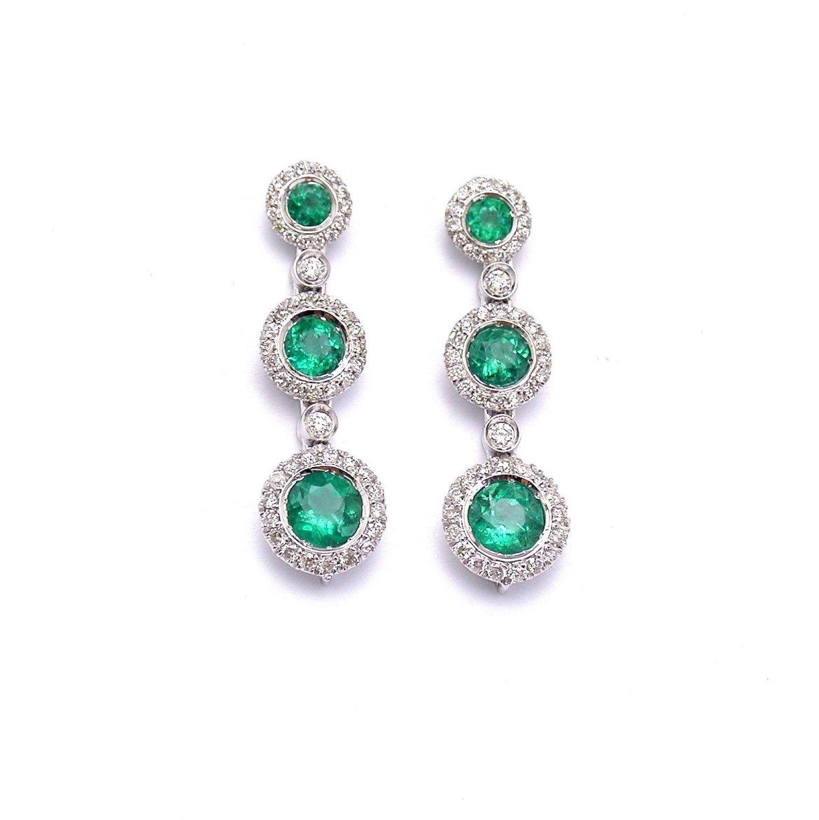 Feder jewelry (3)