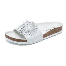 Verbenas Shoes