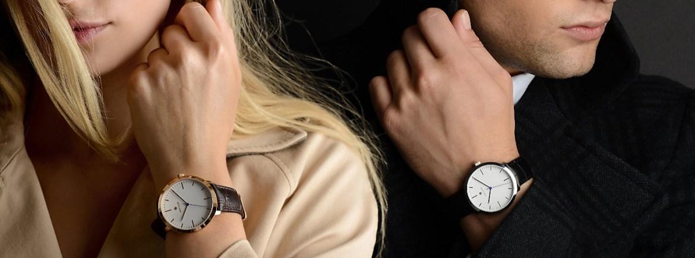 Jean jacob unisex watches (3)