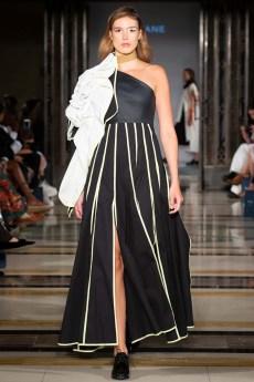 A jane lfw fashion scout (1)
